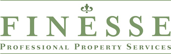 Finesse Property Management